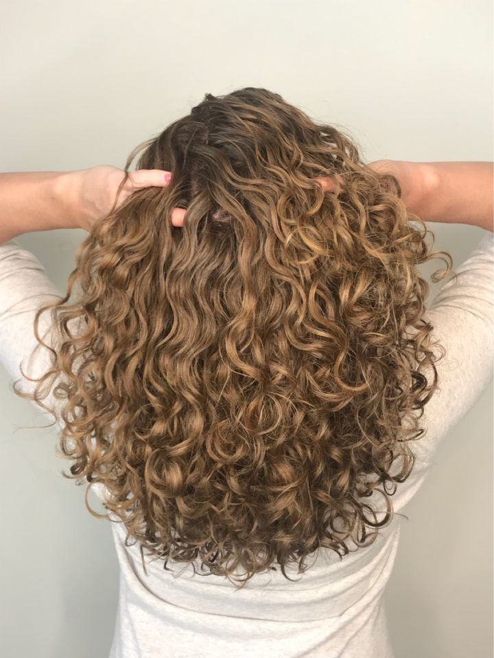#curly hairstyles app #curly hairstyles images #curly hairstyles quinceanera #cu…