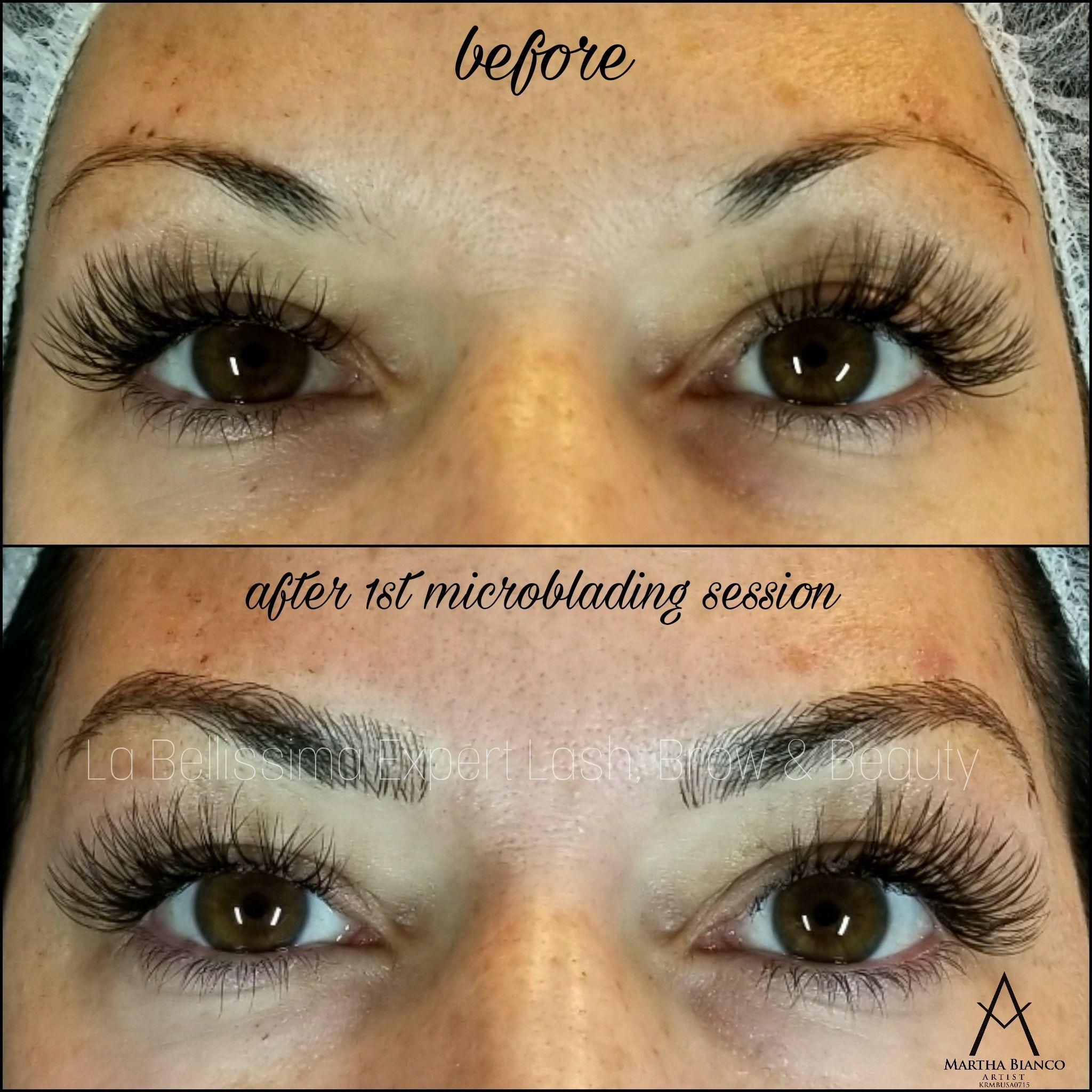 Pin On Microblading Permanent Makeup Russian Volume Eyelash Extensions