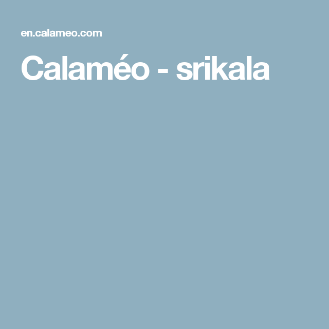 Srikala Tamil Novels Pdf