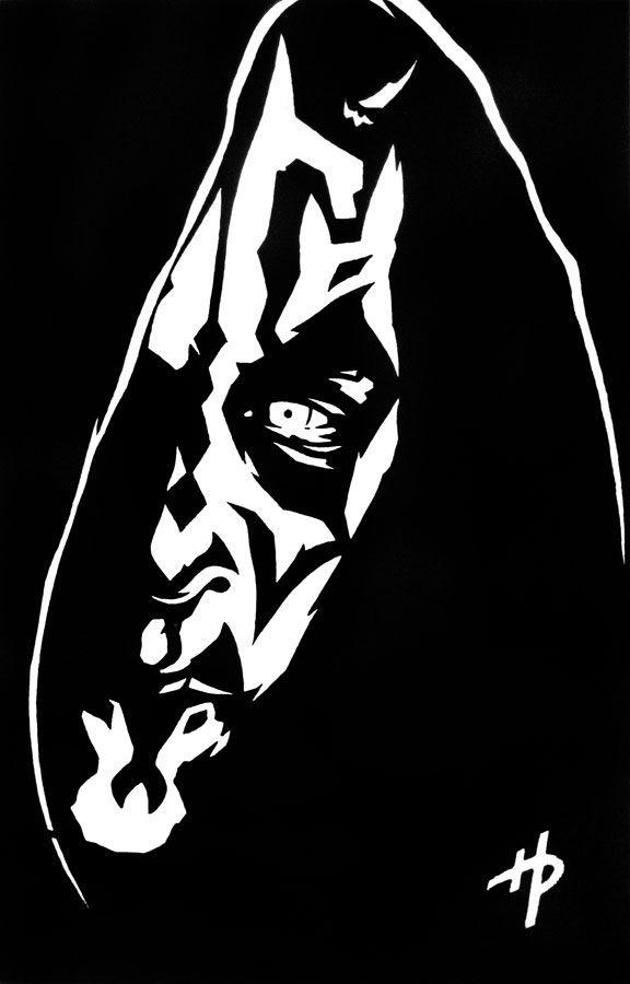 Related Image Darth Maul Sith Star Wars Lord Starwars