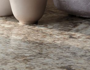 Wilsonart Hd Laminate Countertops