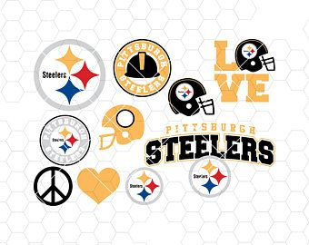 Dolphins Etsy Steelers, Dolphins, Pittsburgh steelers