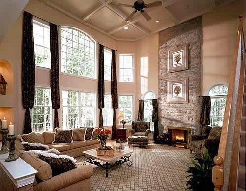 Design Your Own Home By Toll Brothers Elkins My Second Favorite But No Basement New