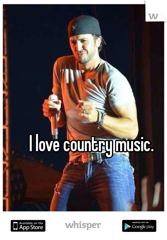 Lyric country girl shake it for me lyrics luke bryan : I love country music. | Kicks & Giggles✌❤ | Pinterest ...