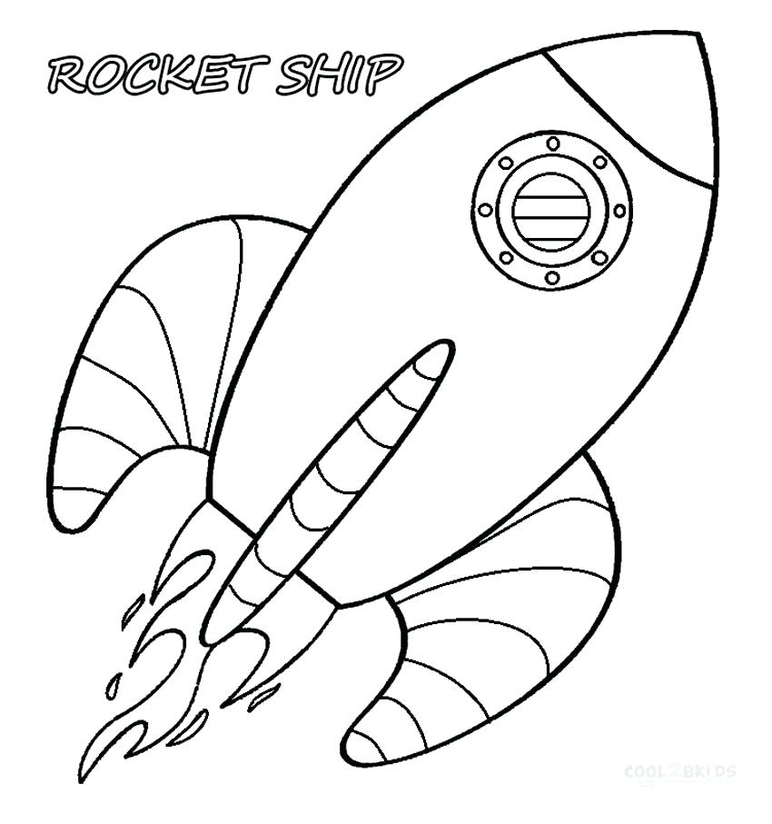 Rockets Coloring Pages Cartoon Rocket Ship Coloring Pages Houston Rockets Coloring Sheets Space Coloring Pages Printable Rocket Ship Printable Rocket