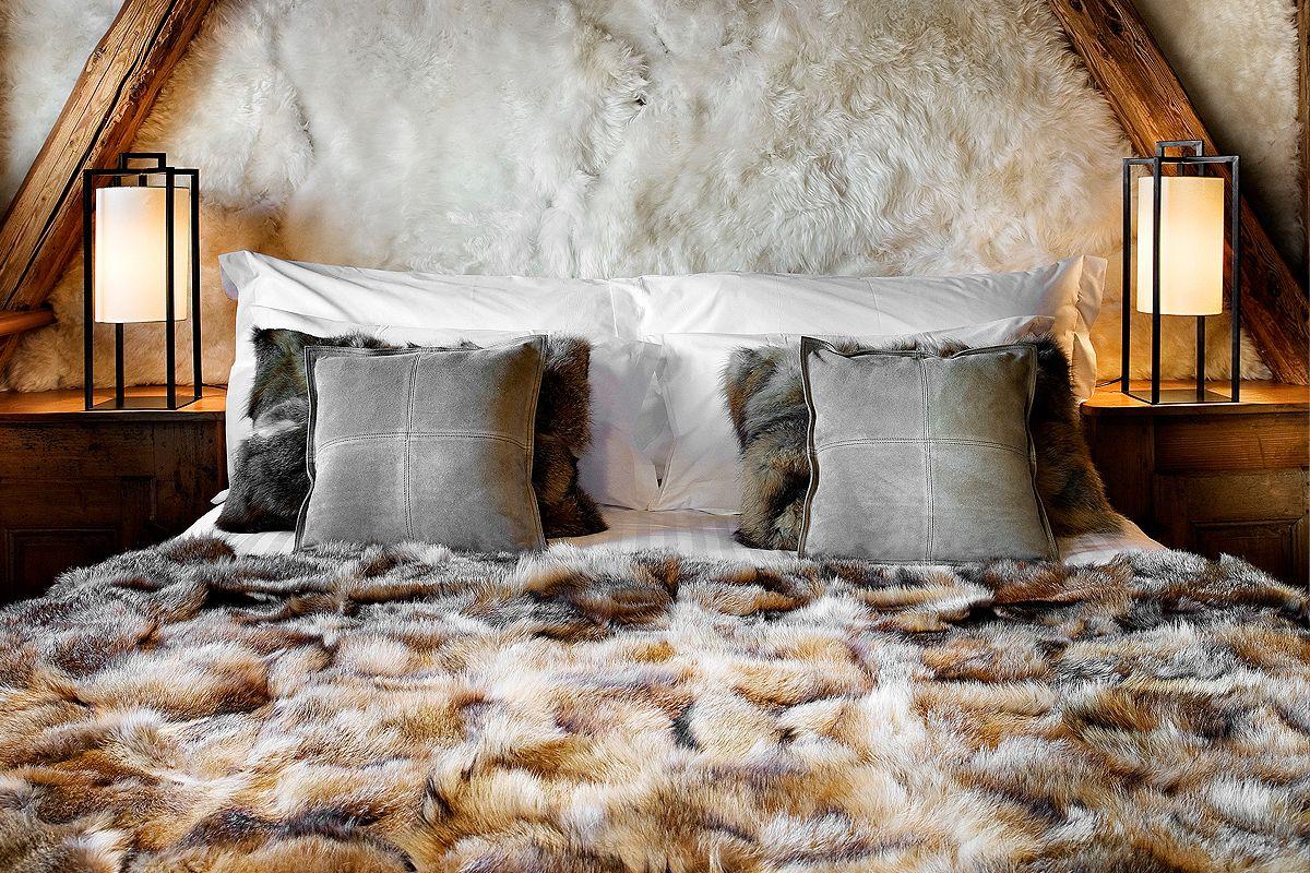 10 ideas about chalet de luxe on pinterest chalet de montagne chalet luxe and chalet suisse