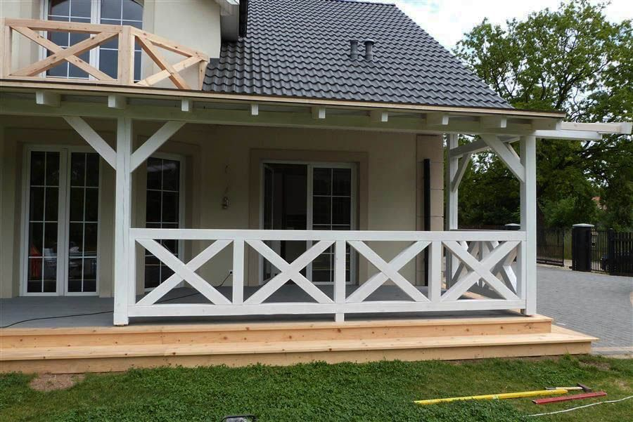 Impressive Rustic Porch Railing Ideas On This Favorite Site Favorite Ideas Impressive Porch Railing Rustic Site In 2020 Patio Railing Porch Railing Rustic Porch
