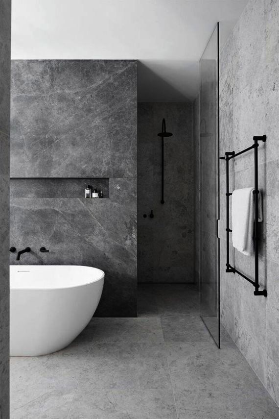 Lowes Bathroom Exhaust Fan Luxury Bathroom Exhaust Fan Lowes Beneath Bathroom Ideas Black And Bathroom Tile Diy Bathroom Interior Top Bathroom Design