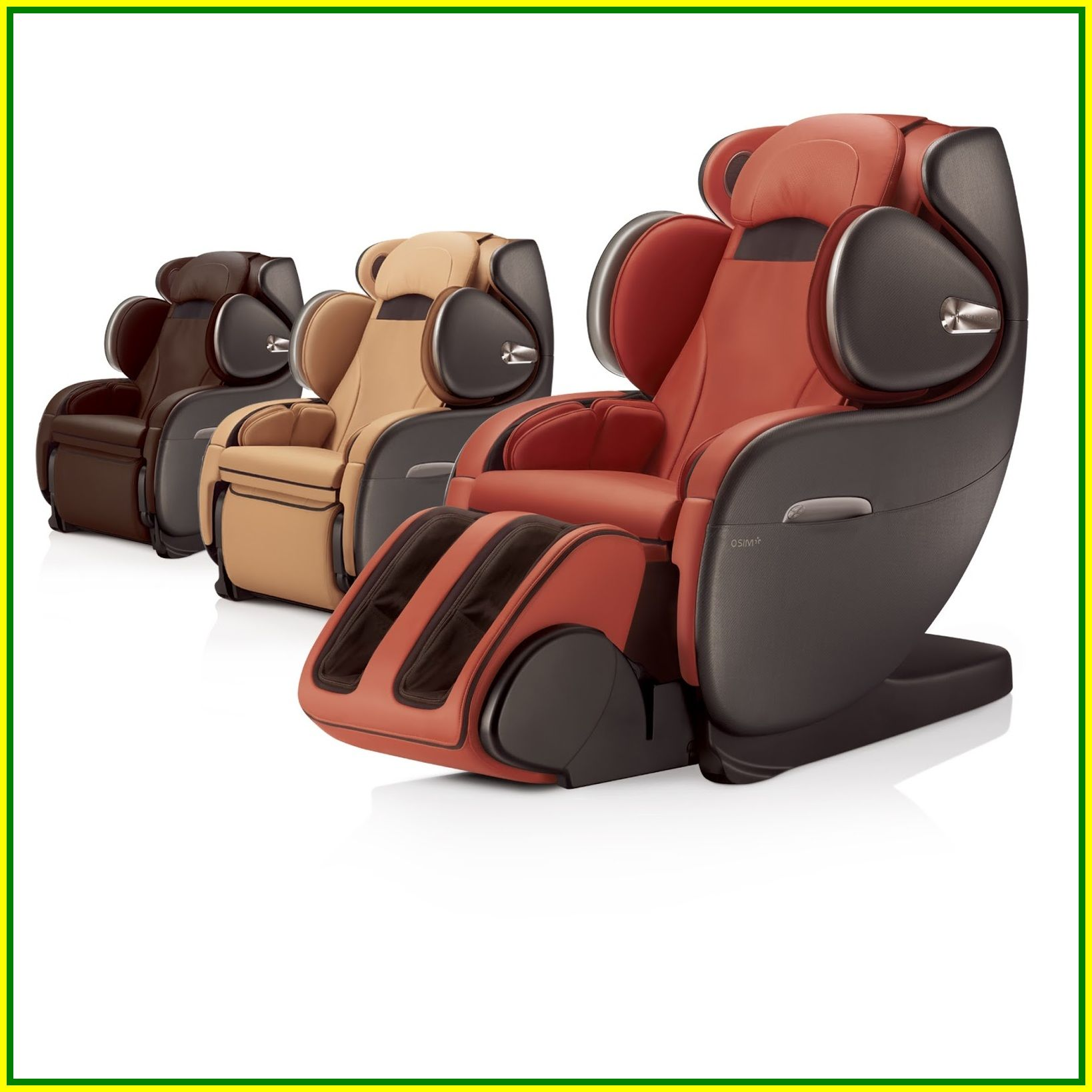 44 reference of massage chair osim singapore in 2020