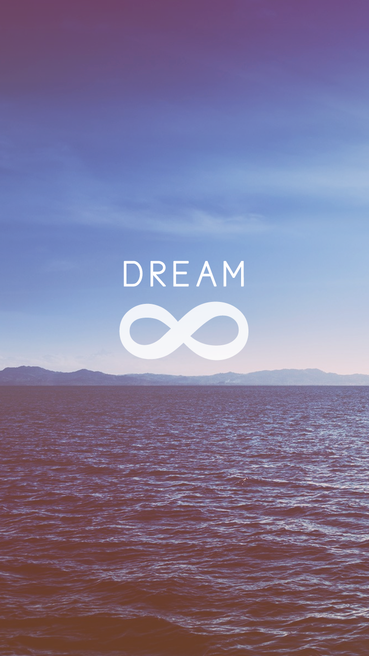 Loves young dream wallpaper  PC en