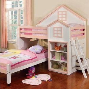 Loft Beds Kids Furniture Los Angeles West Los Angeles Glendale