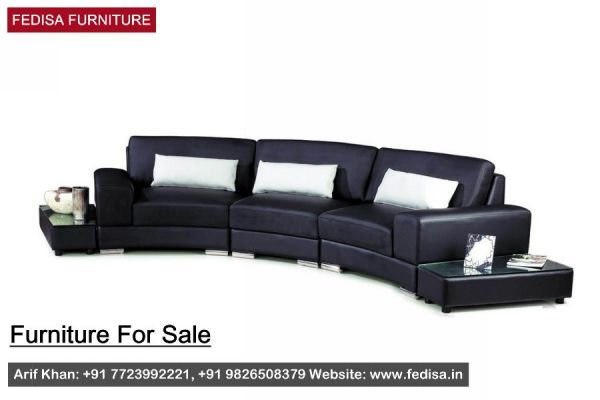 Remarkable Buy Sofa Set Online Set Sofa L Shape Furniture Sofa Set Caraccident5 Cool Chair Designs And Ideas Caraccident5Info