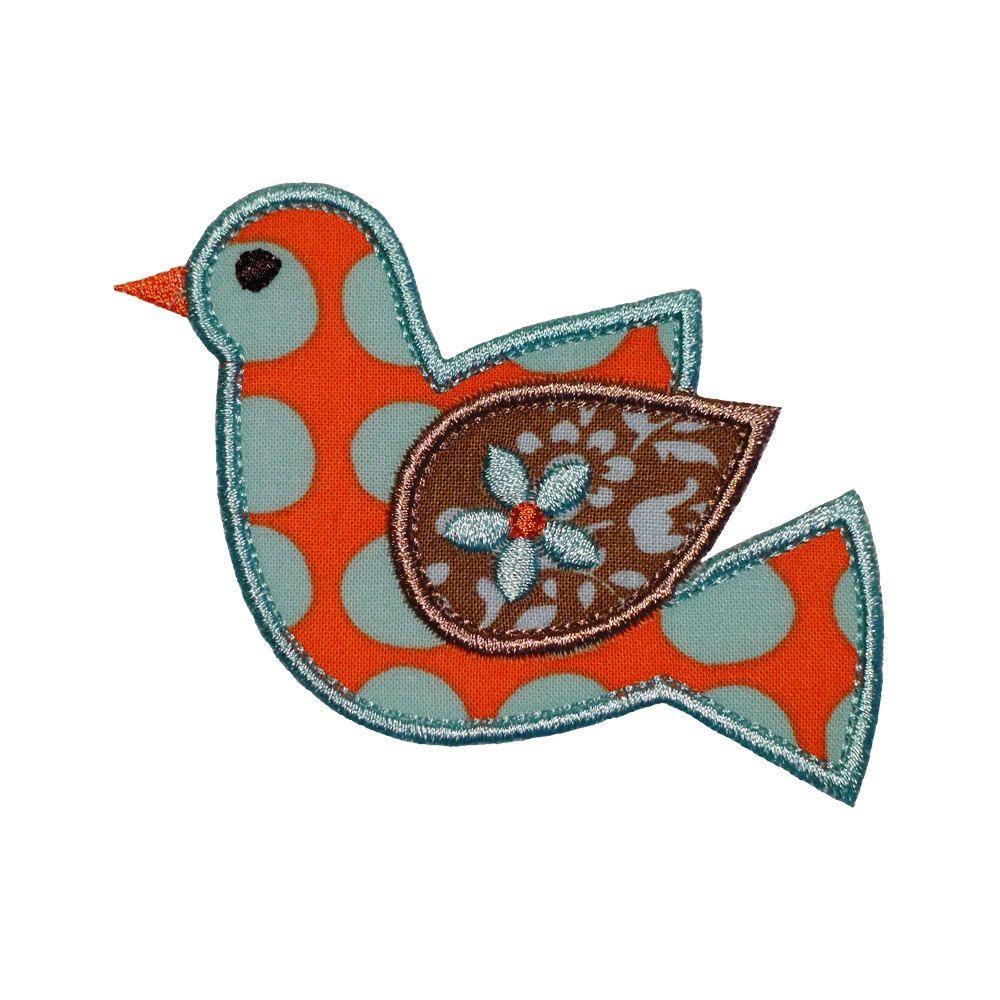 Free Pattern Index Birds Quilting Bellaonline The