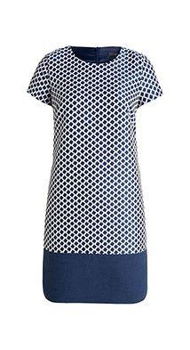 Photo of Damenkleider online bestellen ► dein Kleid von ESPRIT