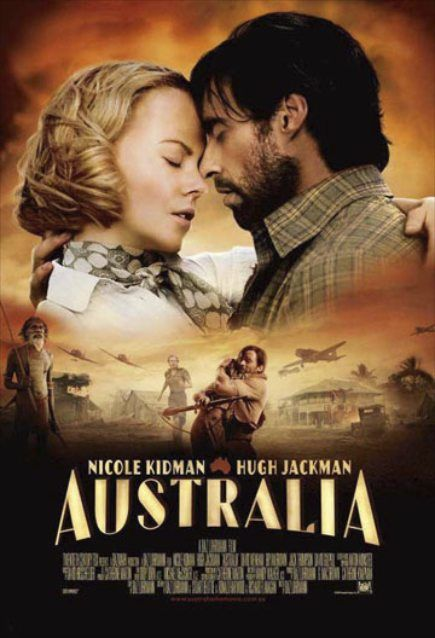 View Movie Posters Australia Movie Romantic Movies I Movie