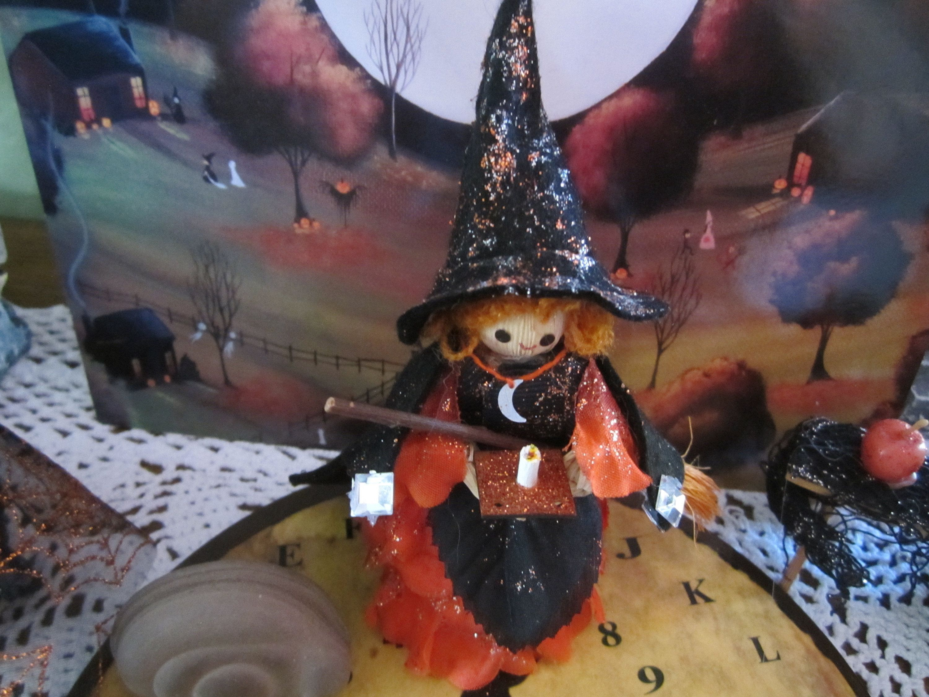 Halloween Kitchen Witch, Samhain Altar Corn Doll Witch, Witchy Decor, Wiccan Decor, Halloween Doll, Halloween Decor, Witch Holding Candle #wiccandecor Halloween Kitchen Witch, Samhain Altar Corn Doll Witch, Witchy Decor, Wiccan Decor, Halloween Doll, Halloween Decor, Witch Holding Candle #wiccandecor Halloween Kitchen Witch, Samhain Altar Corn Doll Witch, Witchy Decor, Wiccan Decor, Halloween Doll, Halloween Decor, Witch Holding Candle #wiccandecor Halloween Kitchen Witch, Samhain Altar Corn Dol #wiccandecor