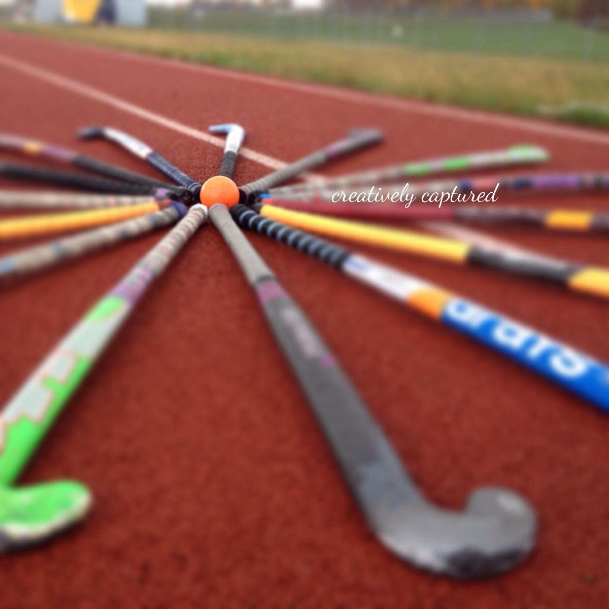 Field Hockey Field Hockey Feild Hockey Field Hockey Girls
