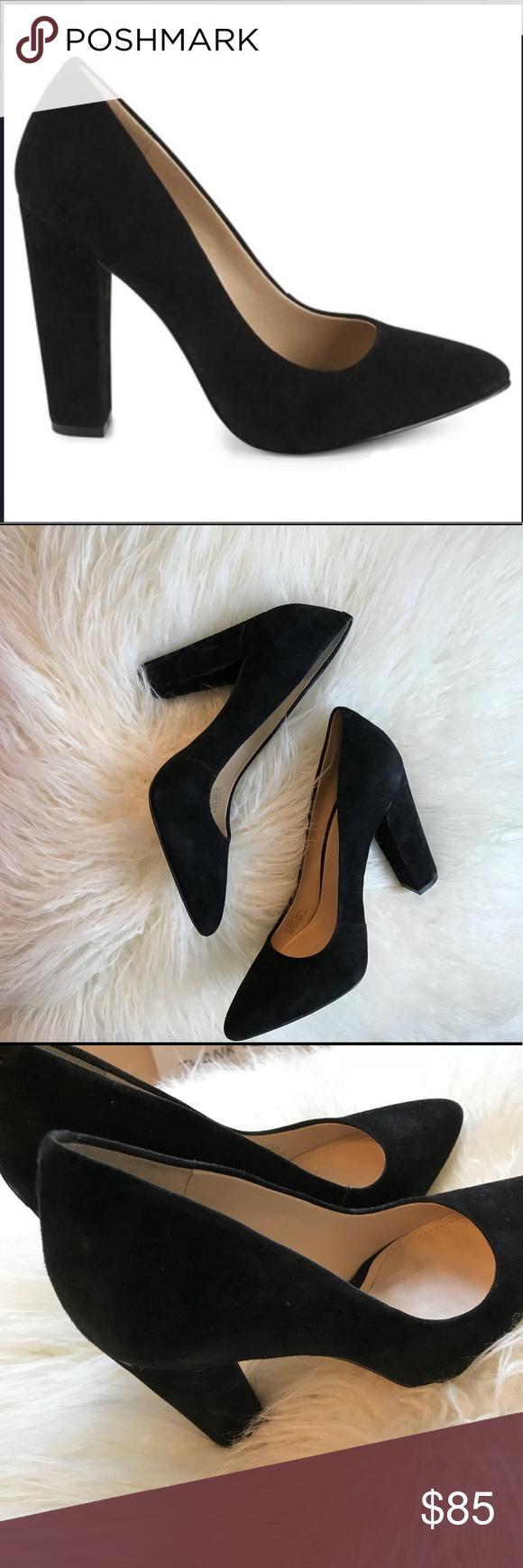 "7d5d019f251 🔥 CYBER MONDAY🔥Super Secy BCBG heels BCBG sexy heels. ""Clarice ..."