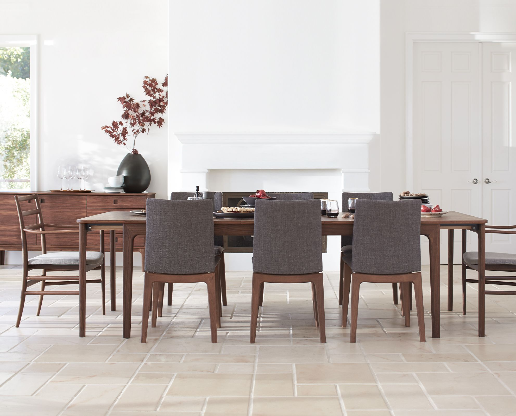Dining Room Furniture Seattle Modern Style Furniture Check More At Http Searchfororangecountyho Dining Chairs Scandi Dining Room Scandinavian Dining Chairs