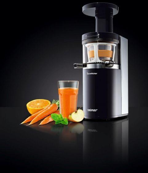 ZELMER JP-1500 JuiceMaker /for the kitchen/