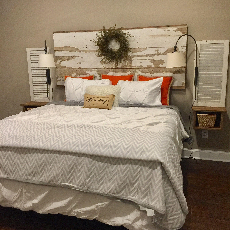 6 Light Bathroom Light Fixtures Diy Apartment Decor Shiplap
