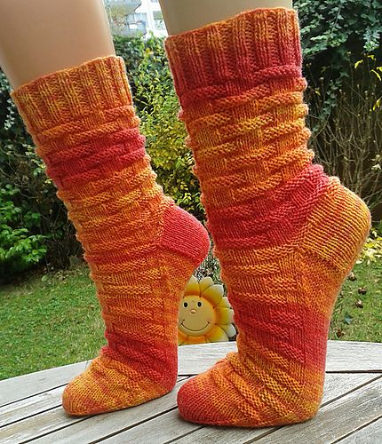 Photo of Ravelry: Mokamami pattern by Birgit Ka