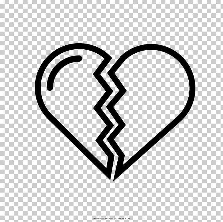 Risultato Della Ricerca Immagini Di Google Per Https Cdn Imgbin Com 1 23 18 Imgbin Drawing Broken Heart Heart Ch75xthhldltqgha Cuore Spezzato Drawing Disegni