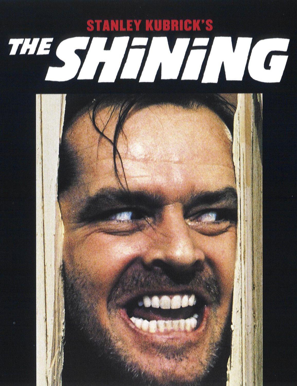 The Shining follows Jack Torrance, an aspiring novelist