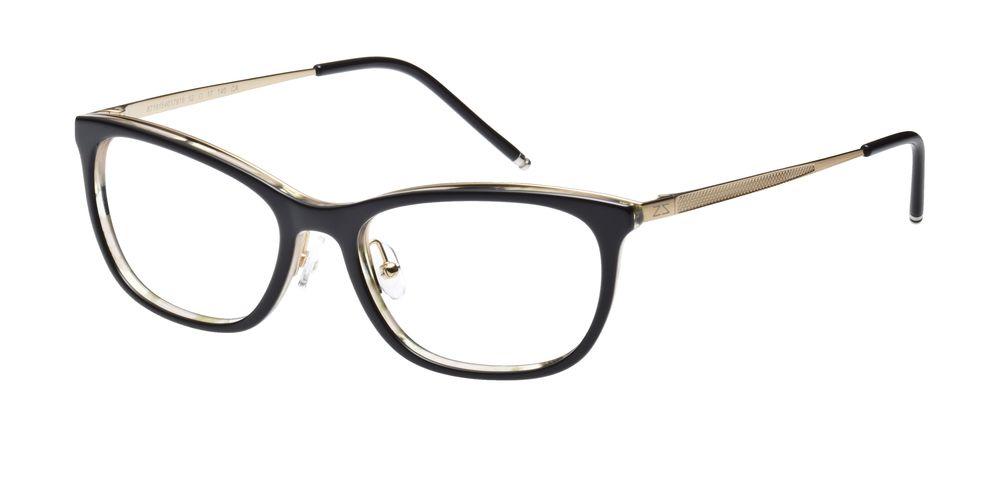 Du liebst hochwertig verarbeitete #Brillen mit edlem Design? Dann ...