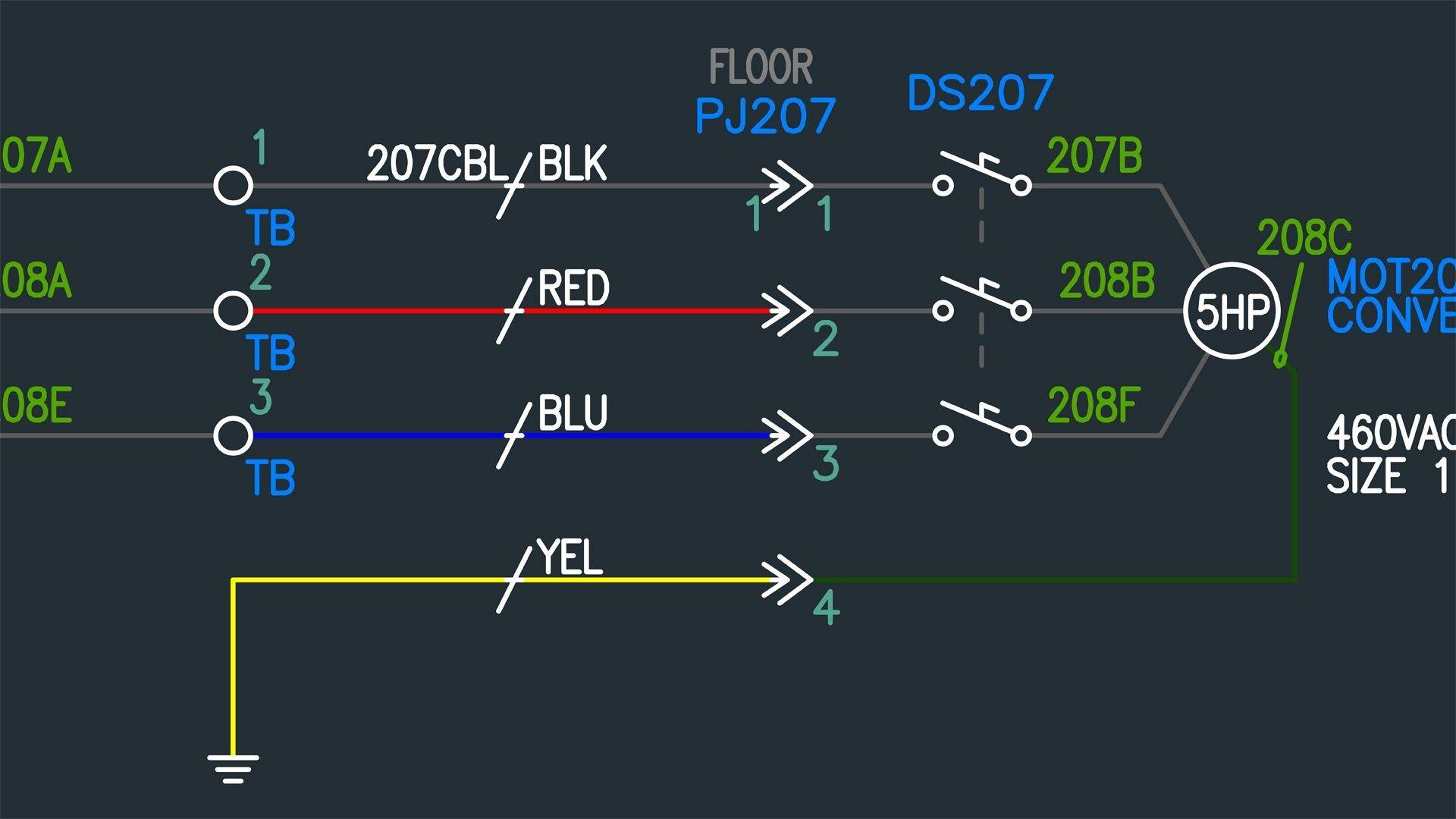 unique electrical schematic training #diagram #wiringdiagram #diagramming  #diagramm #visuals #visualisation