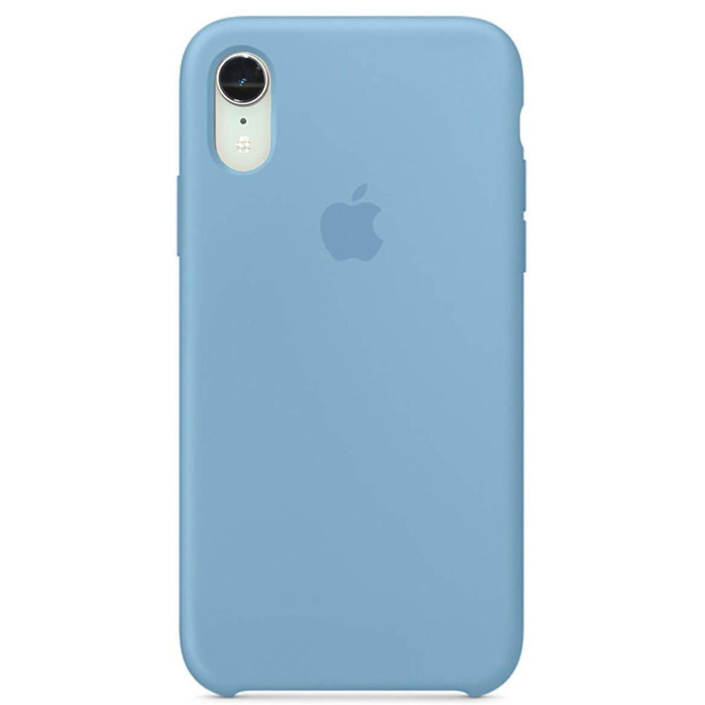 Amazon Com Compatible For Iphone Xr Case Liquid Silicone Case Soft Microfiber Cloth Lining Cushion Compatible Fundas Para Iphone 5s Fundas Para Iphone Iphone