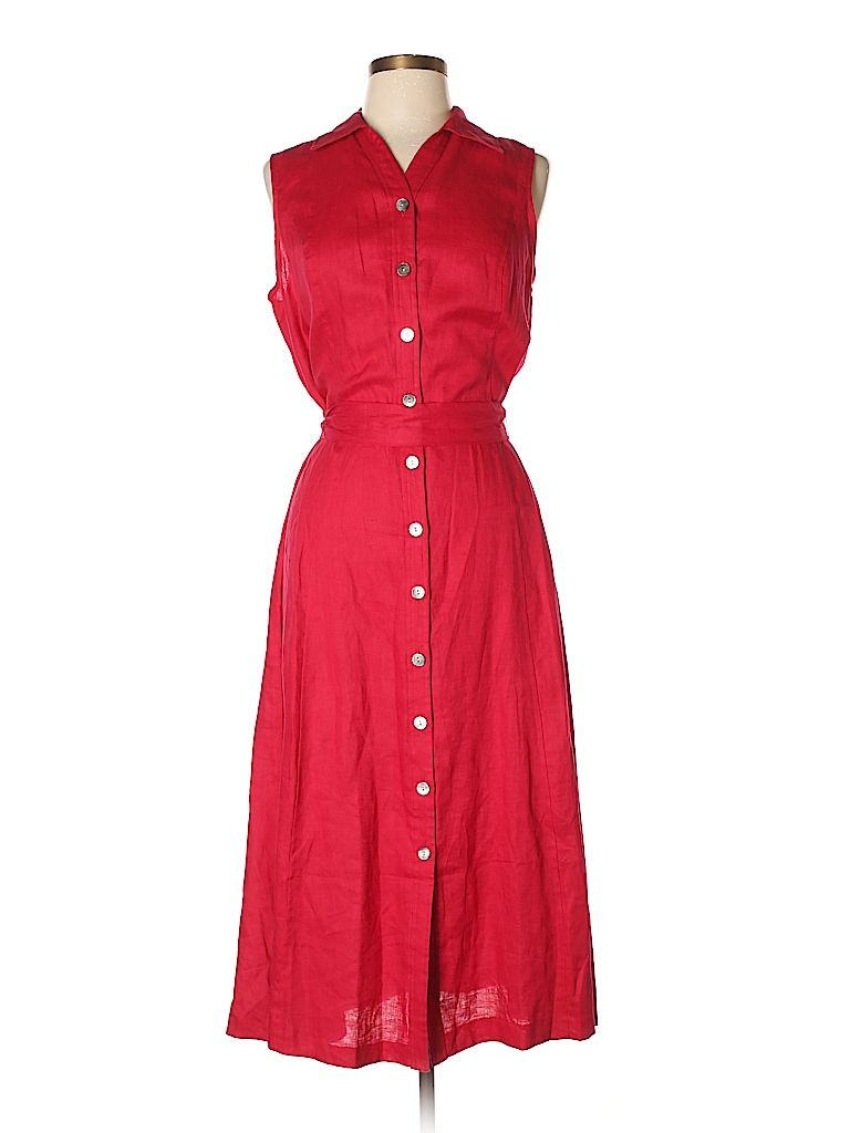thredUP has amazing prices for Casual Dress and other ...