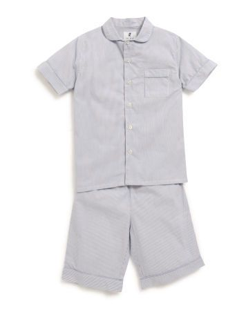 955c255a3c5 Pyjacourt rayé - Monoprix | Boy Style | Pinterest | Boy fashion ...