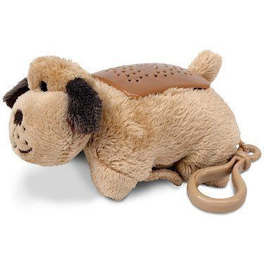 Pillow Pets Dream Lites Mini Snuggly Puppy Http Www Amazon