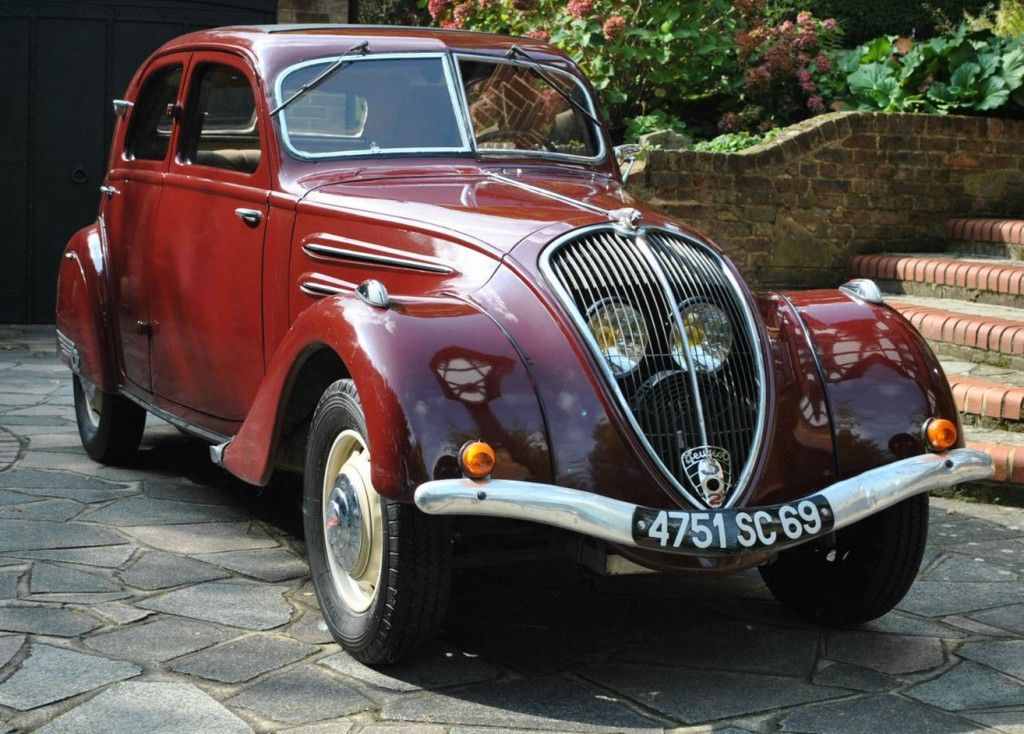 1937 Peugeot 302..Re-pin brought to you by agents of #carinsurance ...