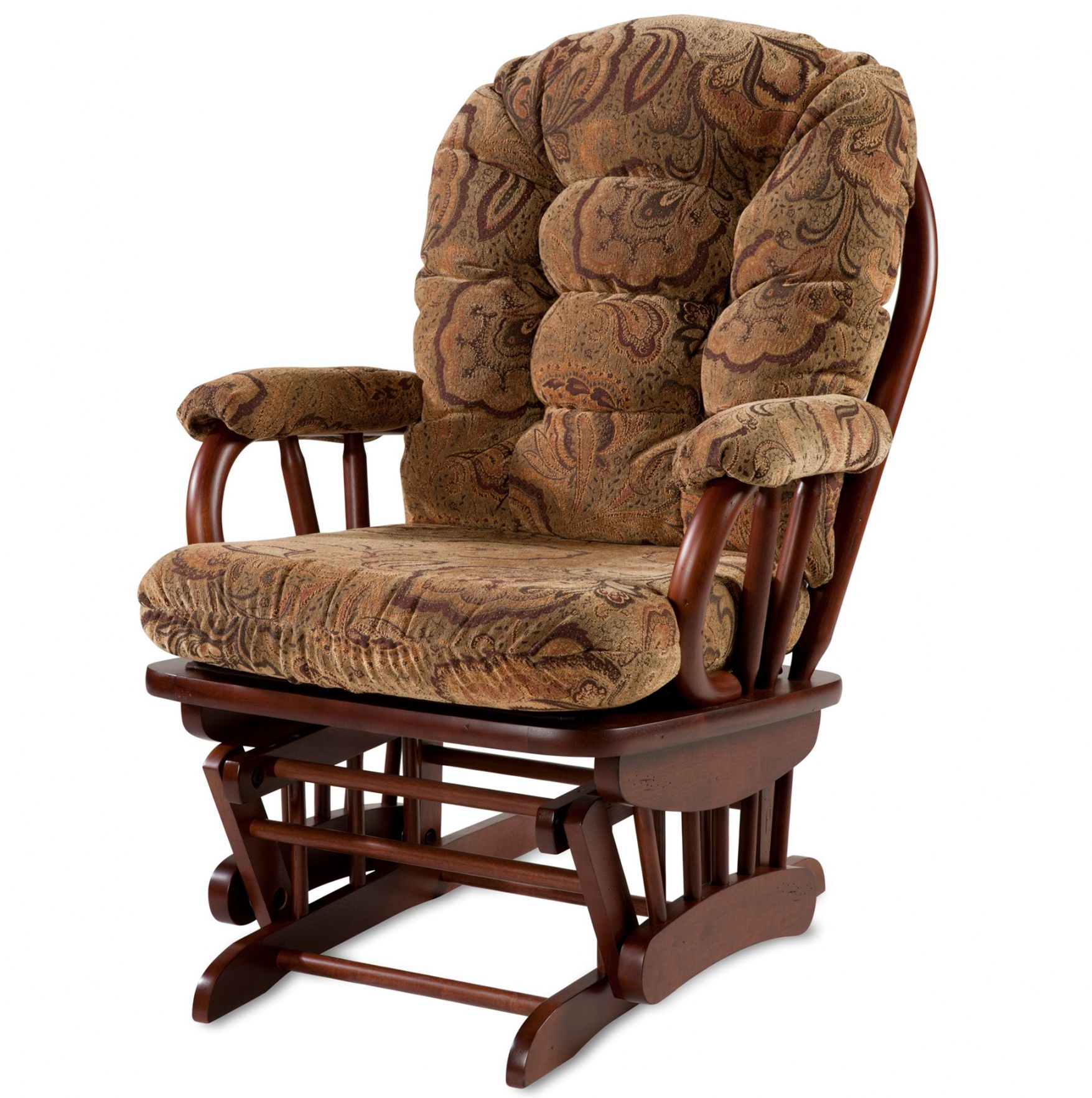50+ Glider Chair Walmart Cool Rustic Furniture Check