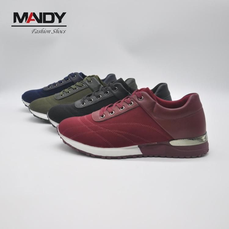 Top Famous Sport Shoe No Brand Sneakers Shoes Men Sneaker Brands Sneakers Sport Shoes