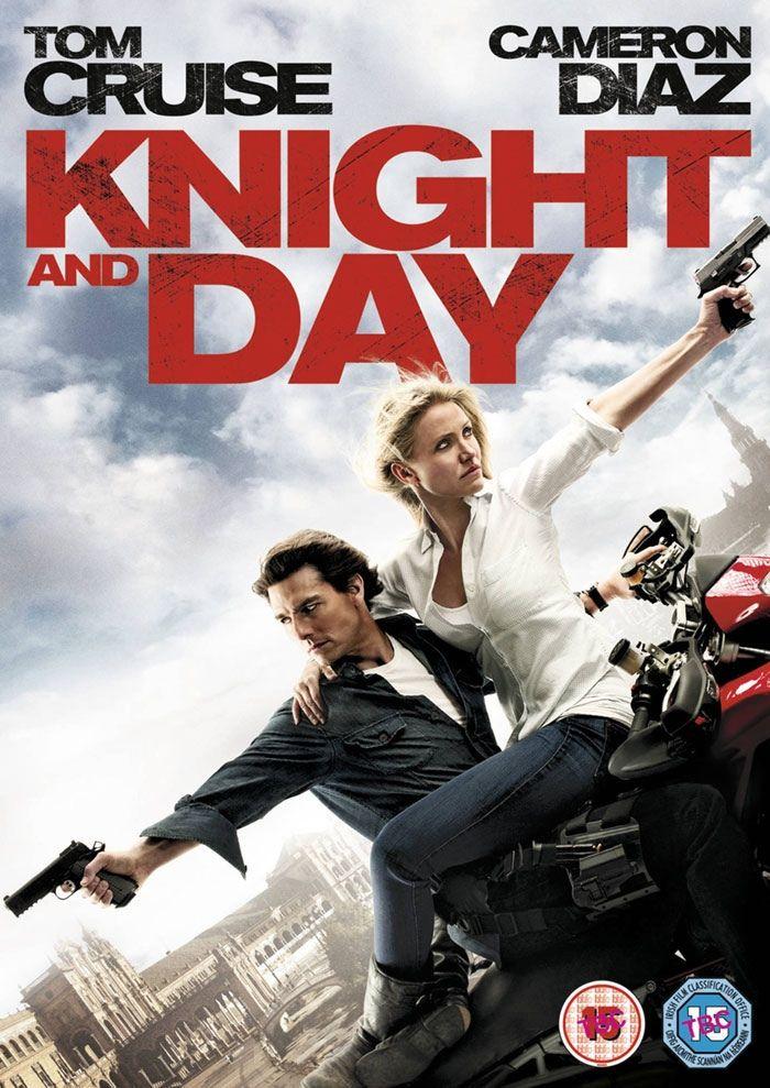 Knight And Day Filmes Online Legendados Filmes 1080p