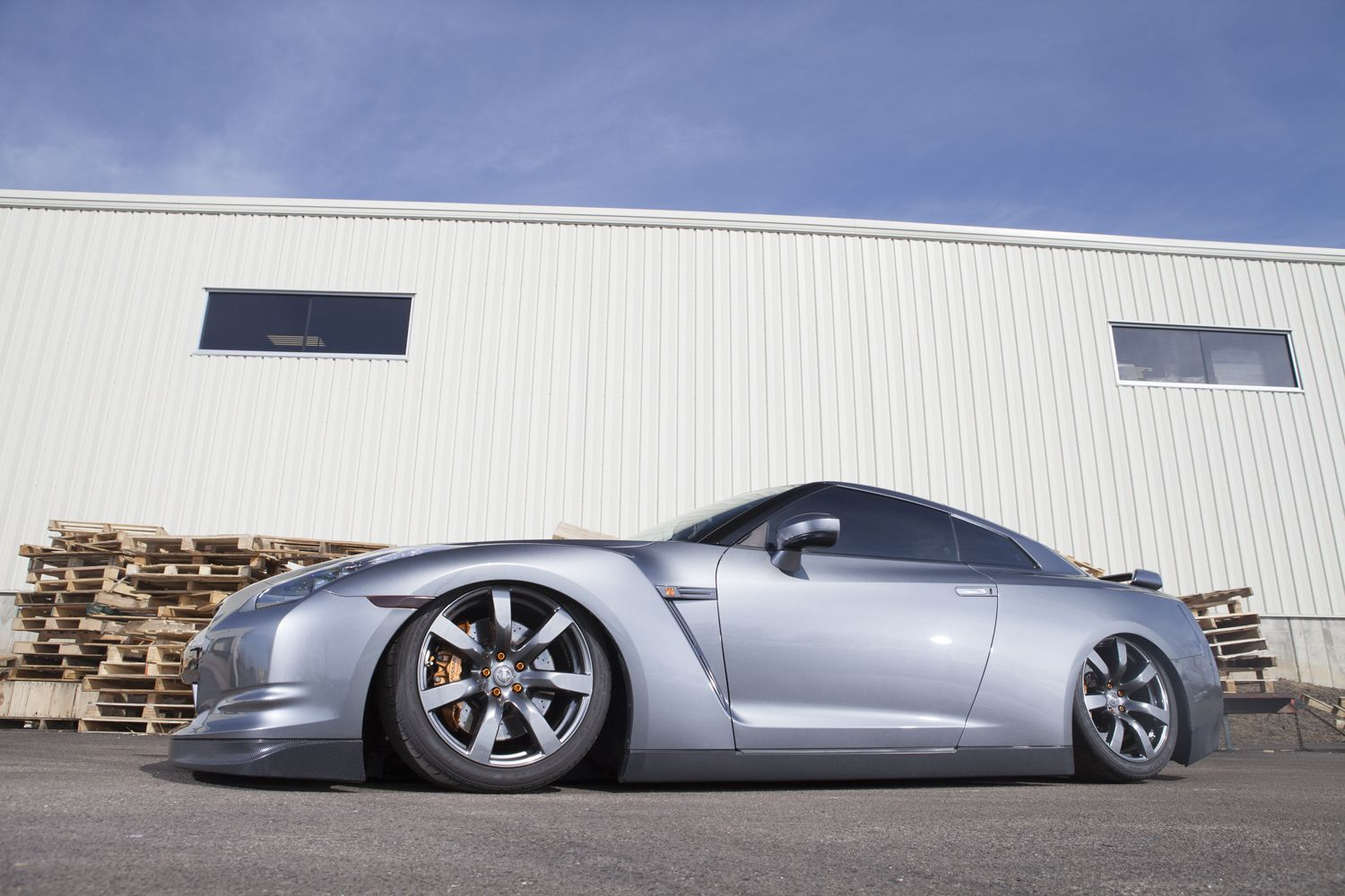Pin by Air Lift Performance on Nissan Nissan gt, Nissan