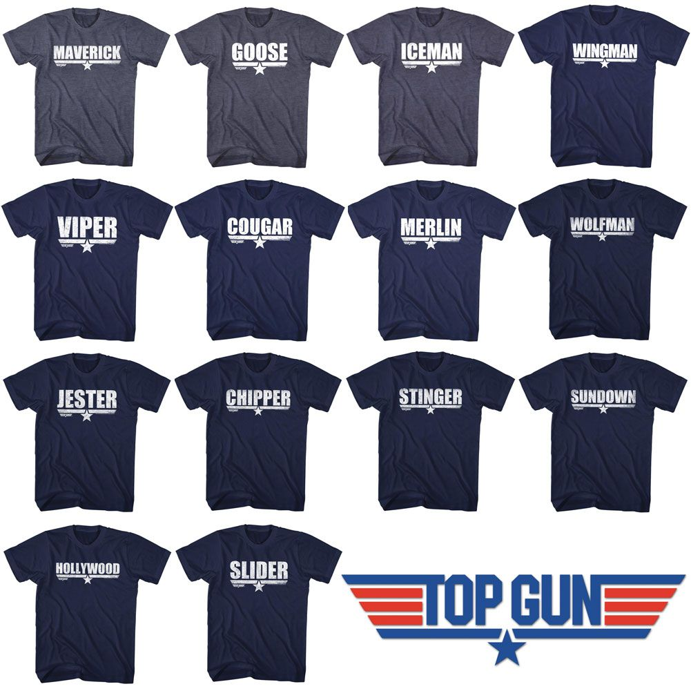 Pin On I Feel The Need For Speed Top Gun