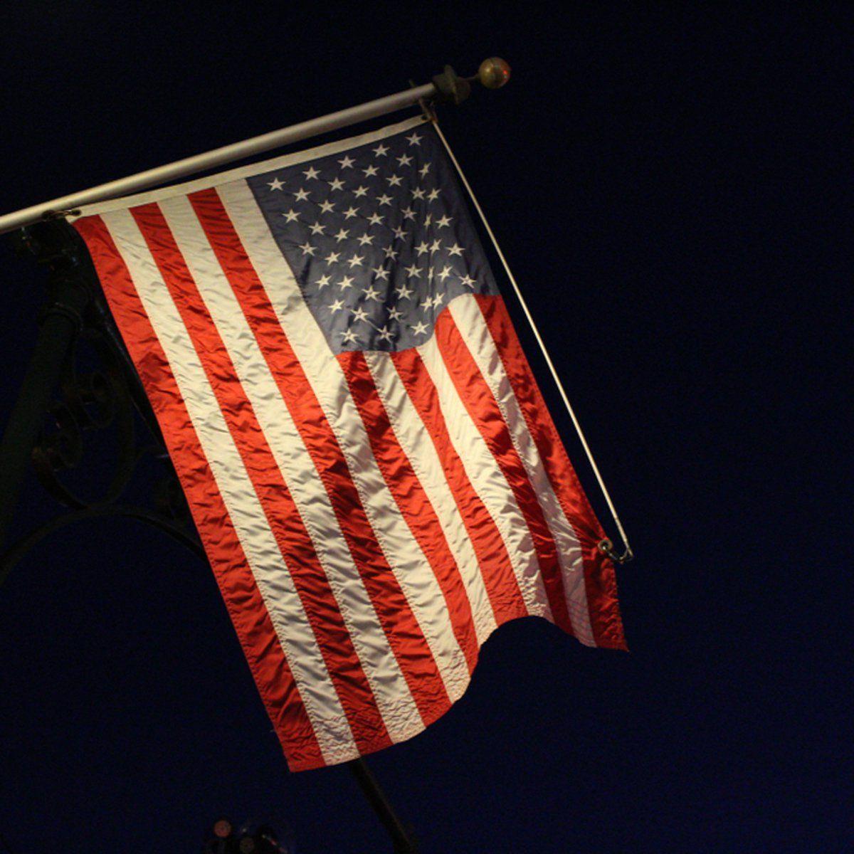 10 Fun American Flag Facts American Flag Facts American Flag Flag