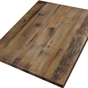 Reclaimed Wood Straight Plank Table Tops Economy Reclaimed Wood Table Top Plank Table Reclaimed Wood Table