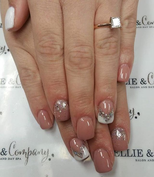 Pin by Kelly Lopez on Nails by Kelly   Nails