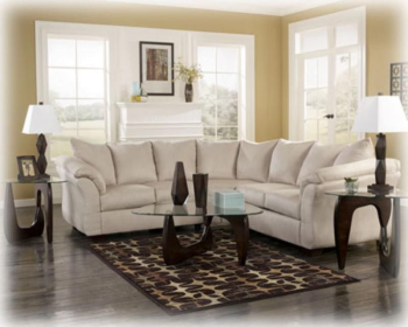 7500056Ashley Furniture In Winnipeg Mb  Raf Loveseat Entrancing Dining Room Sets Winnipeg Review
