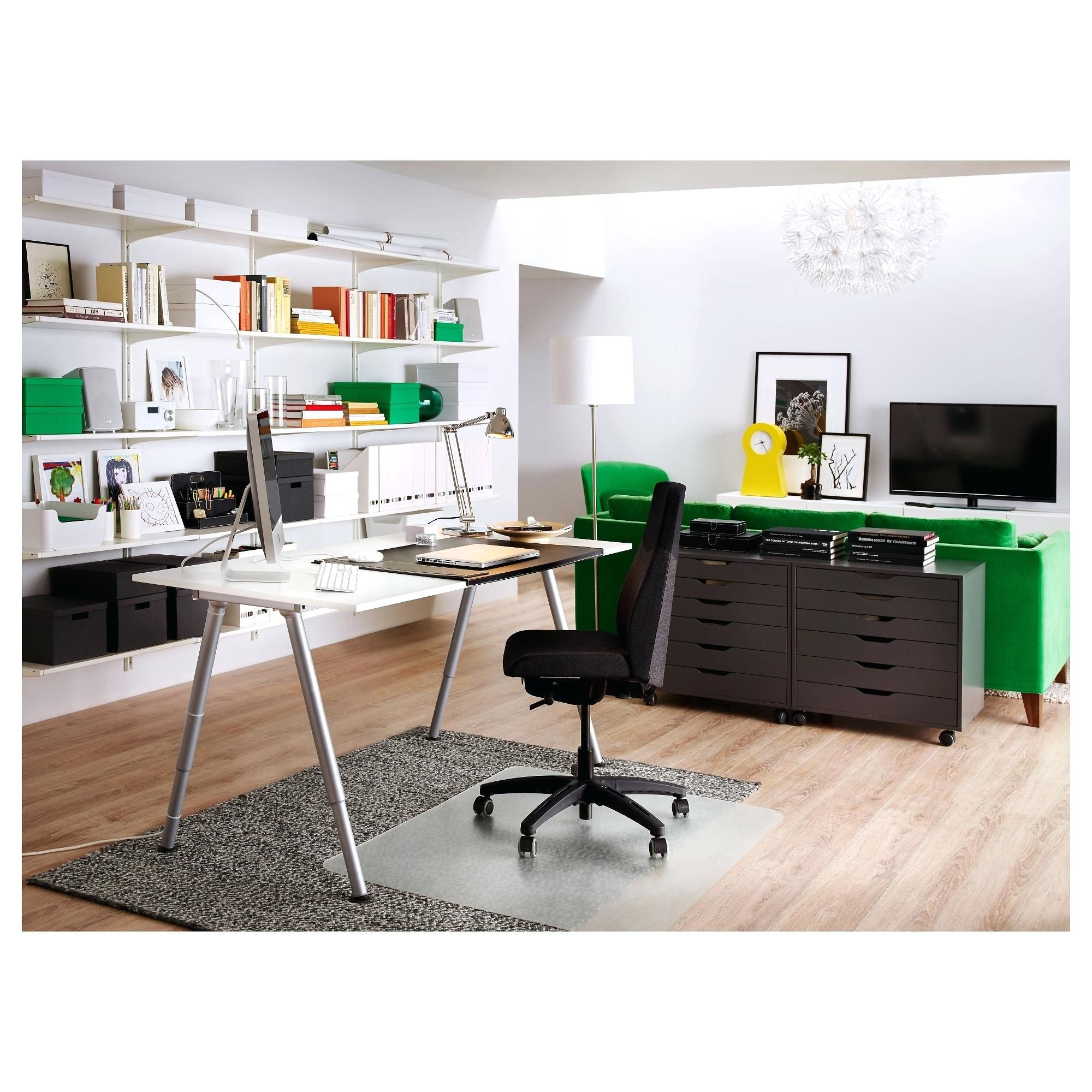 Genial 99+ Desk Components For Home Office   Modern Home Office Furniture Check  More At Http
