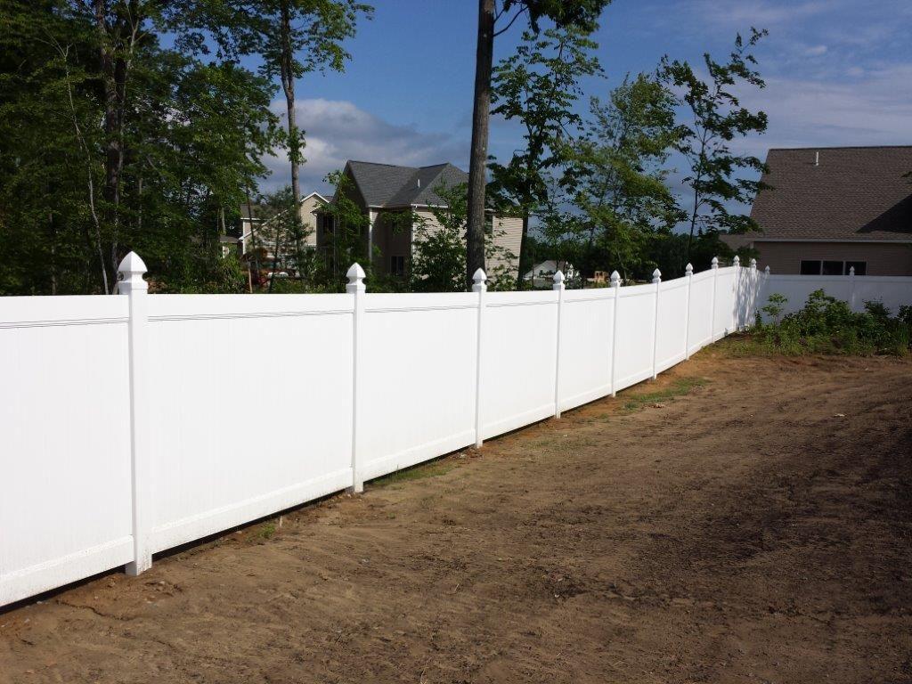 decorative fence post aluminum pvc decorative fence post low price ranch materials