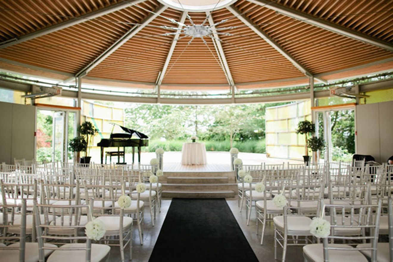 unique wedding venues calgary area%0A   best The Best Wedding Venues in Canada images on Pinterest   Wedding  venues  Vancouver and Wedding reception