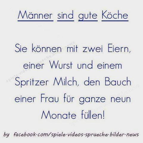 gurke #liebe #spaß #love #jungs #sprüchen #humor #fun | fiese