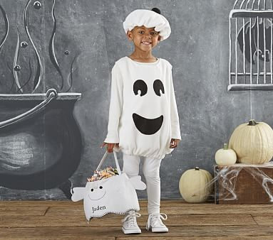 Ghost Costume 12-24 months *Sale \u003e Halloween Costumes 20 Off All - halloween ghost costume ideas
