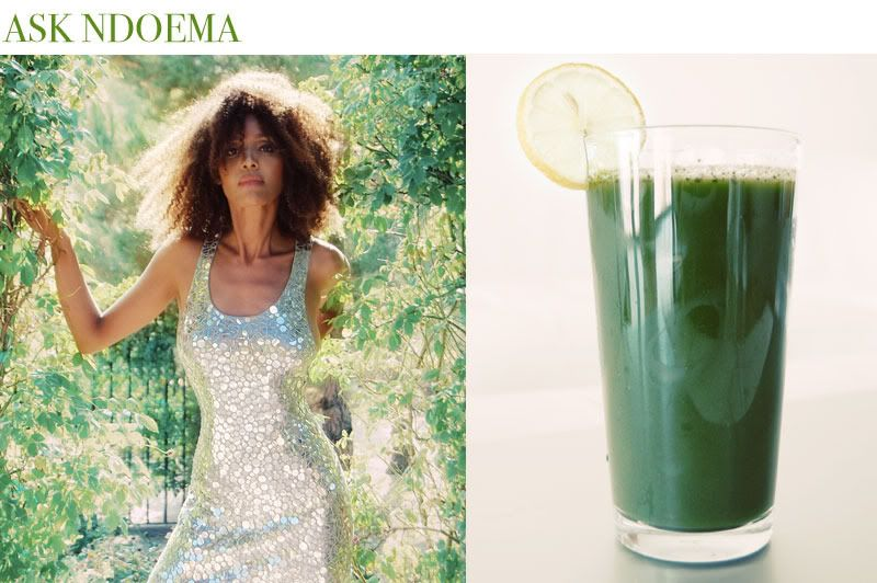 92-Day Juice Fast Tips & Questions: Why Such An Extended Fast?